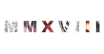 MMXVIII