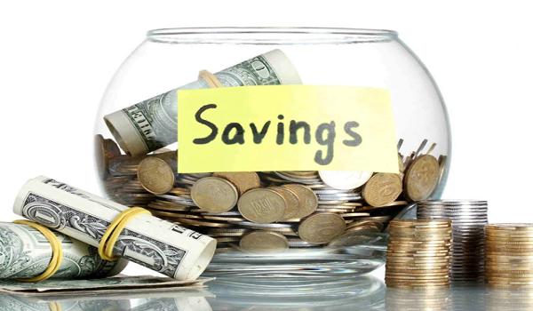 Digital Marketing giúp doanh nghiệp tiết kiệm chi phí hiệu quả
