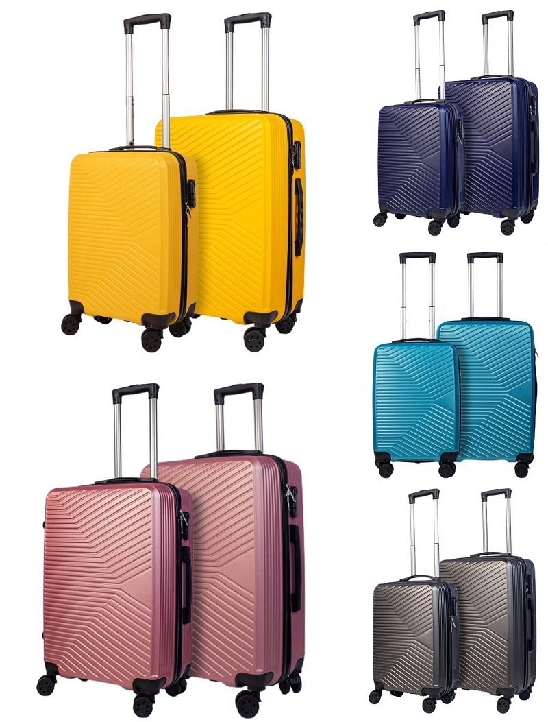 Top vali kéo giá rẻ bền đẹp