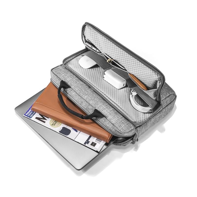 https://storage.googleapis.com/cdn.nhanh.vn/store/10747/ps/20190625/túi xách laptop tomtoc briefcase for ultrabook 15 gray a50-e01g 5.jpg