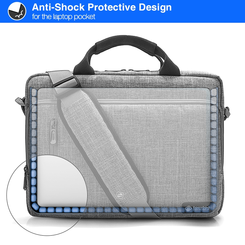 https://storage.googleapis.com/cdn.nhanh.vn/store/10747/ps/20190625/túi xách laptop tomtoc briefcase for ultrabook 15 gray a50-e01g 6.jpg