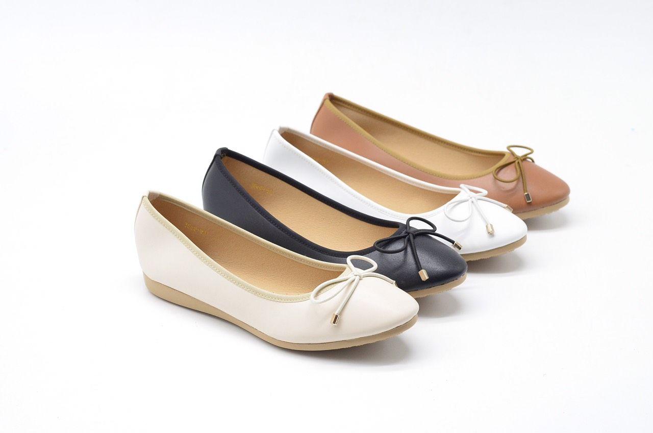 Kinh nghiệm kinh doanh shop giày dép có lãi cao nhất