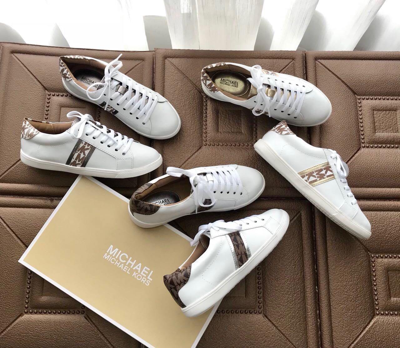 Những mô hình kinh doanh giày dép vốn ít nhưng lãi cao