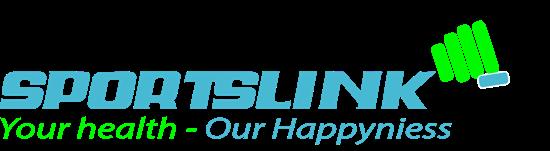 sportslink logo