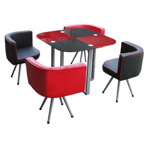 Bộ bàn ghế G38