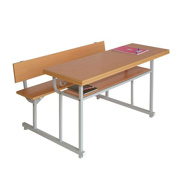 Bộ bàn ghế BBT101A