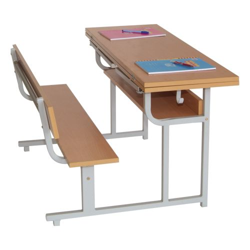 Bộ bàn ghế BBT102C