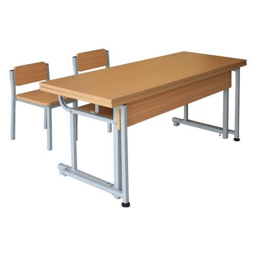Bộ bàn ghế BBT103HP3-GBTHP6