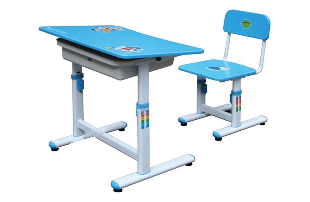 Bộ bàn ghế học sinh BHS29B-2