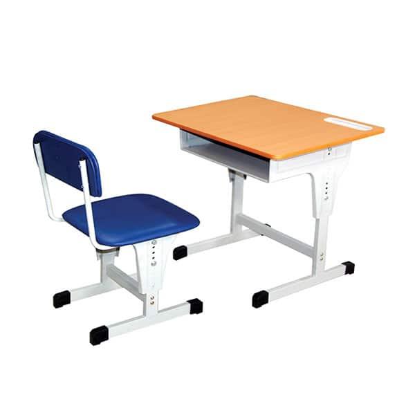 Bộ bàn ghế học sinh BHS03-1
