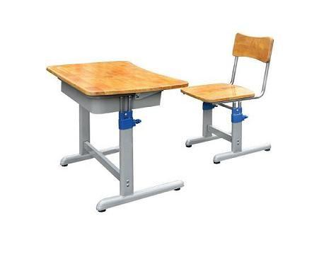 Bộ bàn ghế học sinh BHS20-4