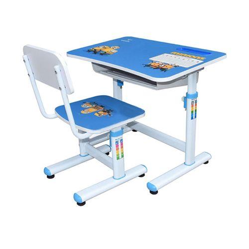 Bộ bàn Ghế học sinh BHS29B-3