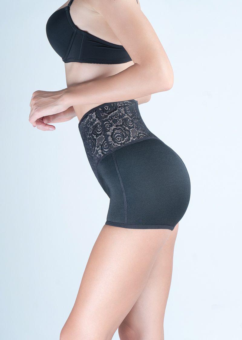 Quần nâng mông Active Flex Glamor