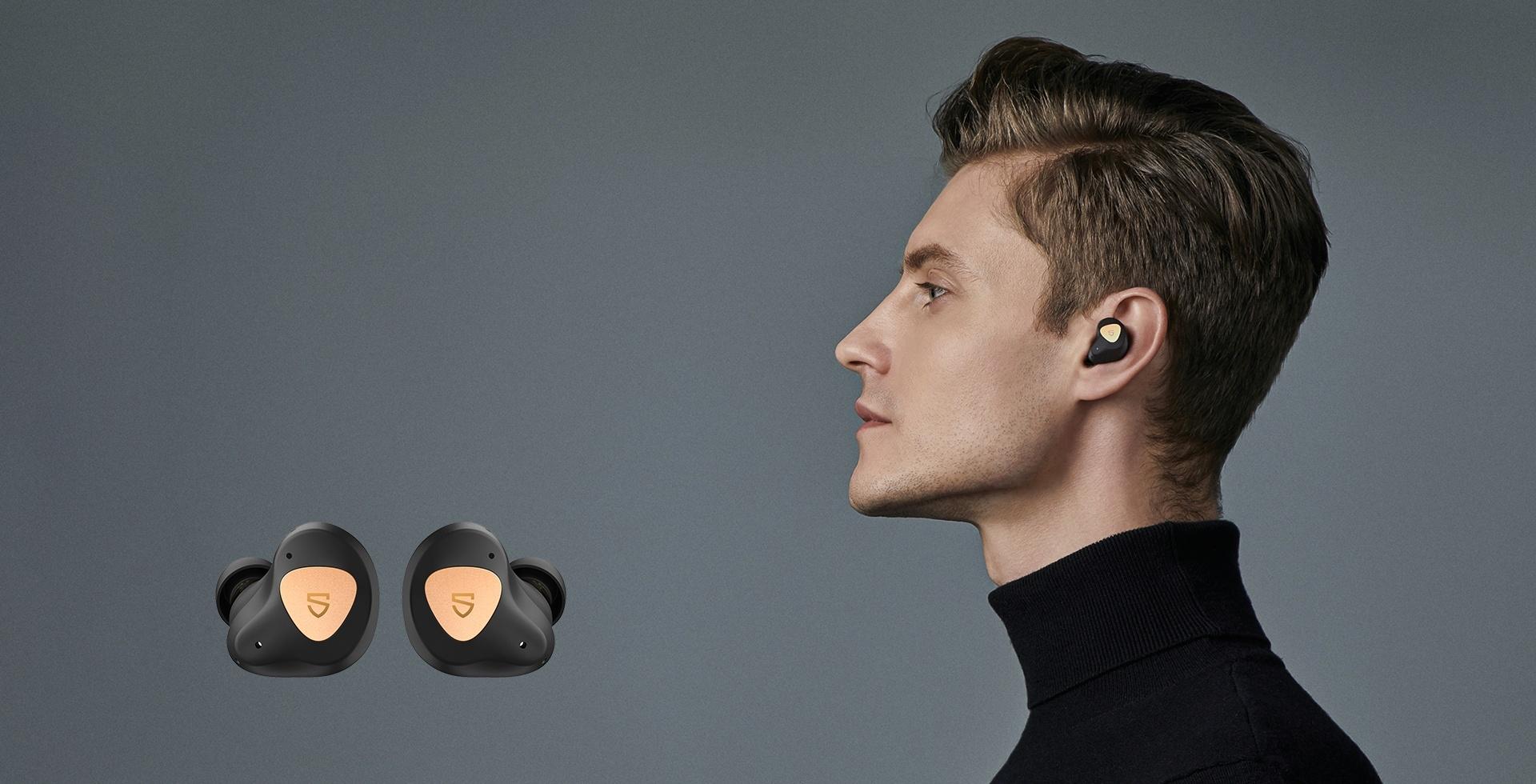 Tai_Nghe_True_Wireless_Earbuds_SOUNDPEATS_Truengine_3_SE_Bluetooth_V5_0_(3se_1).jpg