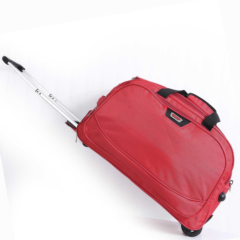 Du lịch cần DLC21012