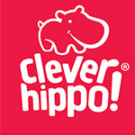 Clever Hippo