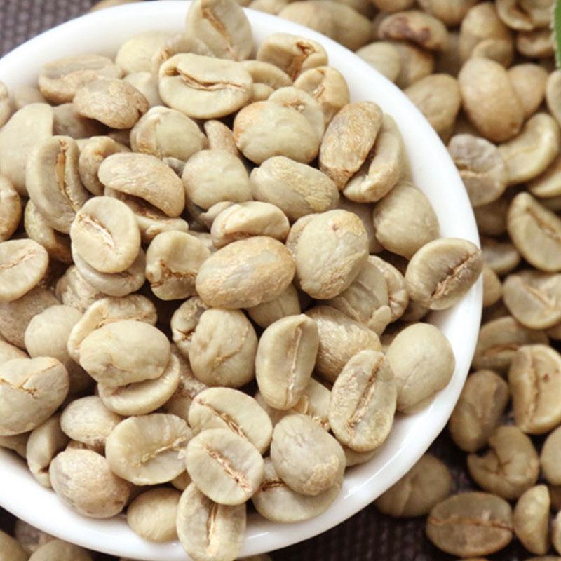 Cafe nhân Kenya hàng A nhập khẩu 1kg