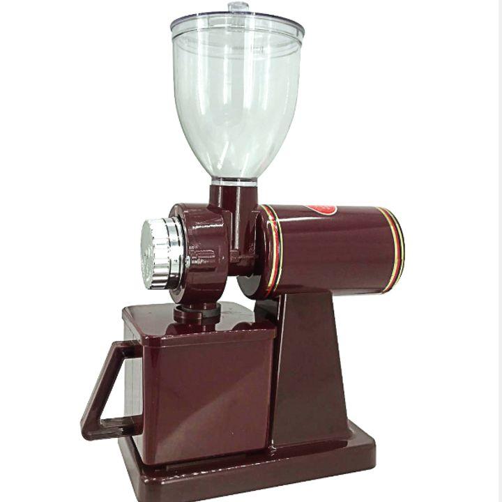 Phụ kiện cho máy xay cafe 600N