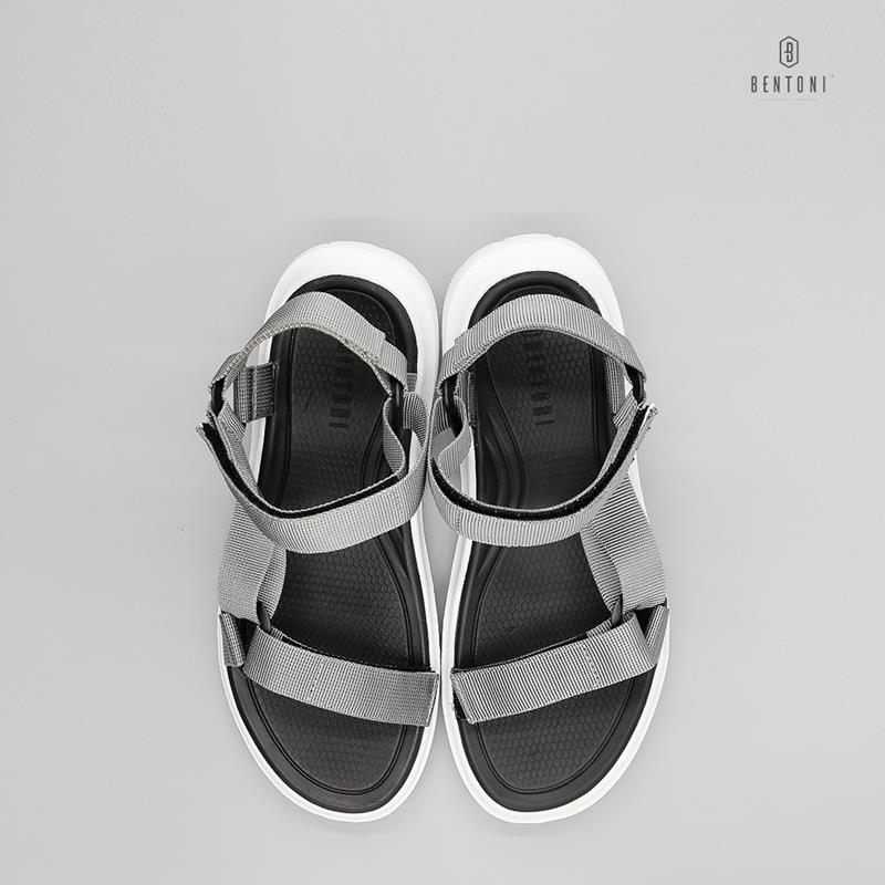 S19 The Simple | Xám