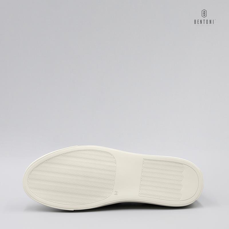 Blazing Slip-on | Đen