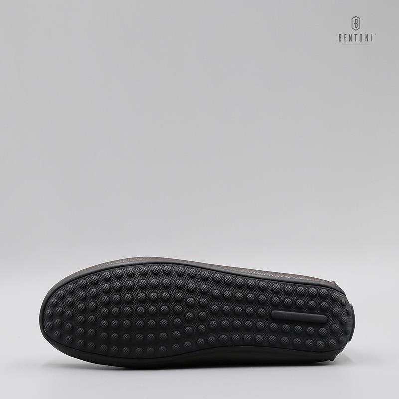 Floating Loafer 2.0   Nâu