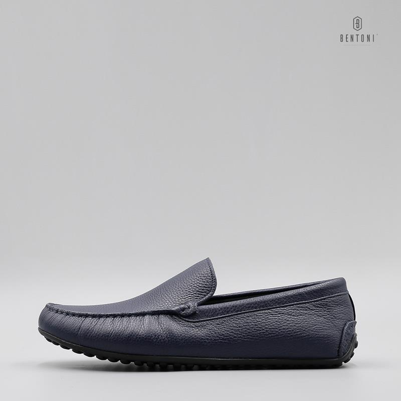 Floating Loafer 2.0 | Xanh tím than