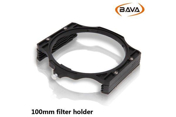 BAVA 100mm Filter Holder Series 4X4-4X6