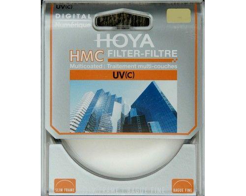 HOYA HMC UV(C) các size(click để xem giá)