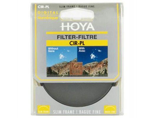 HOYA PL-CIR các size(click để xem giá)