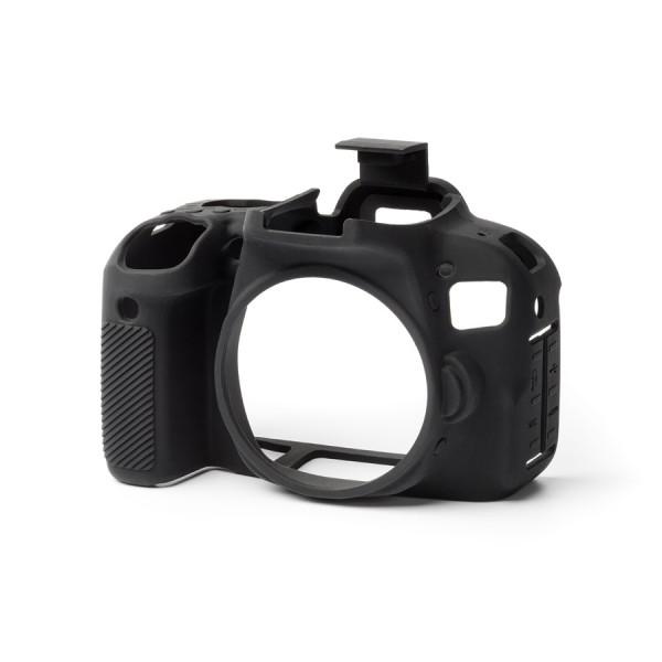 Easycover cho Canon 800d