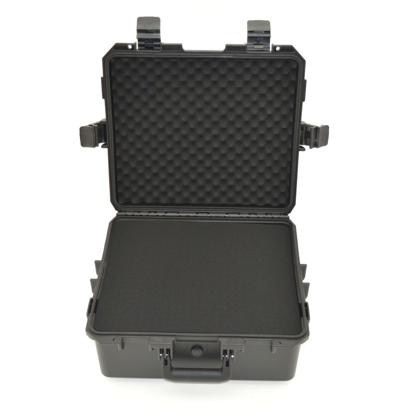 Vali chống sốc BUFFCASE - 4247H