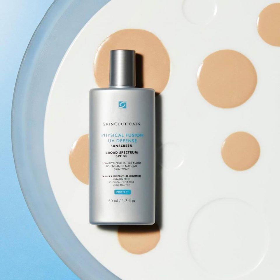 Skinceuticals Physical Fusion UV Defense SPF50 50ml