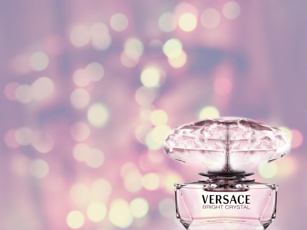 Nước hoa Versace Bright Crystal 30ml