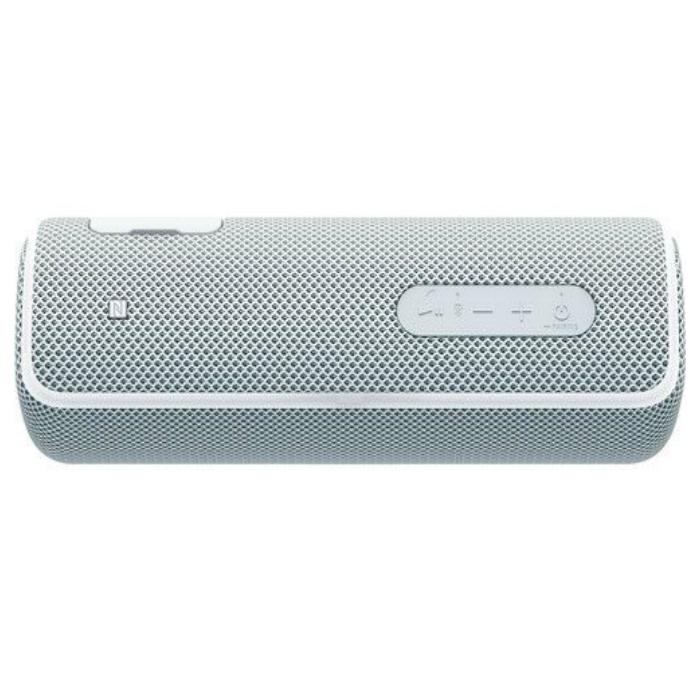 Loa di động Sony Extra Bass XB21 màu trắng ( TẶNG PHIẾU MUA HÀNG TRỊ GIÁ 300K)