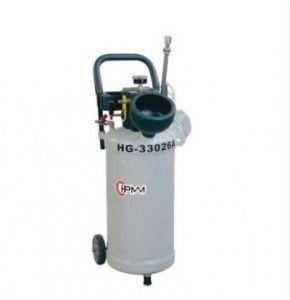 Máy bơm dầu hợp số HPMM- HG-33026