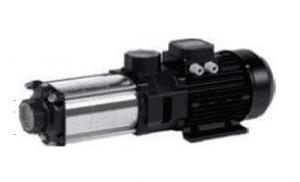 Máy bơm ly tâm trục ngang Saer OP X65/5