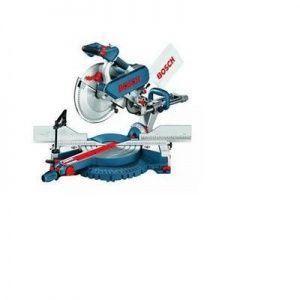 Máy cắt góc đa năng Bosch GCM 12SD (1.800W)
