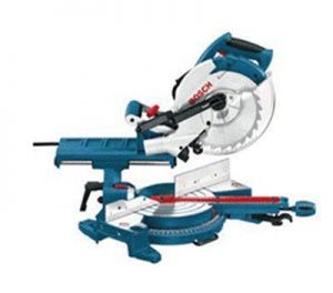 Máy cắt góc đa năng Bosch GCM 800