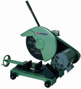 Máy cắt sắt Hitachi CC16SB (405 mm)