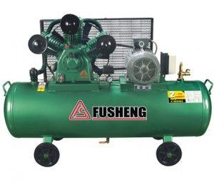 Máy nén khí Piston không dầu Fusheng FVA-30(II)