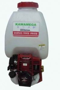 Máy phun thuốc HONDA KAWAMEGA F35