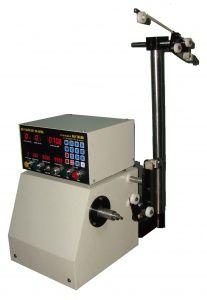 Máy quấn dây tự động Đại Thành FR01-80
