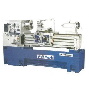 Máy tiện vạn năng Full Mark FM-480Sx1500