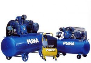 Puma PX75250