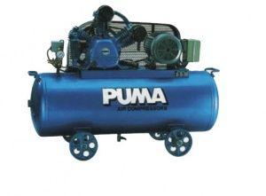 Puma TX 75300