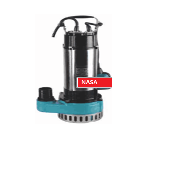 Máy bơm nước Nasa V1500FB