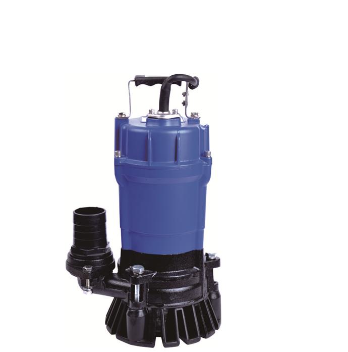 Máy bơm nước Nasa SPA500