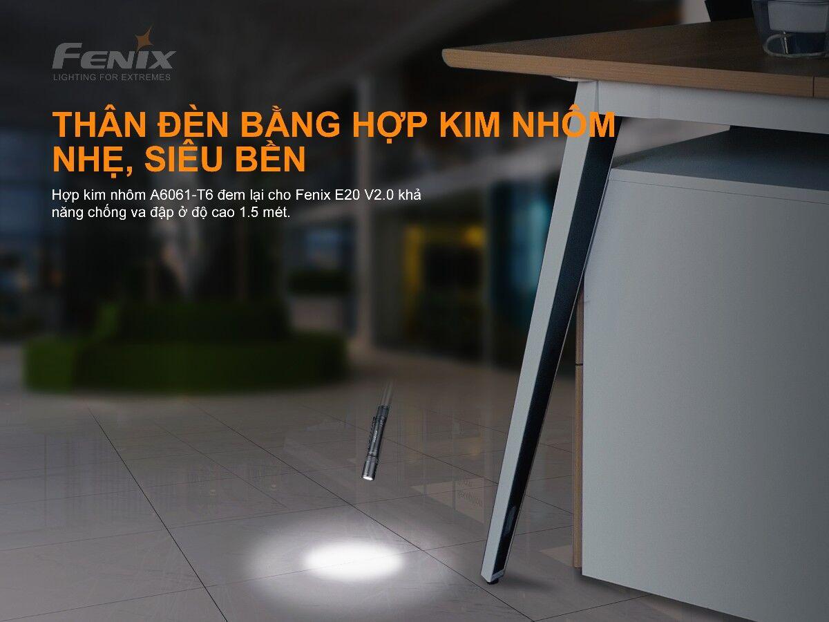 Den_pin_Fenix___E20_V2_0___350_Lumens_(Den_pin_fenix_e20_v2_0_09).jpg