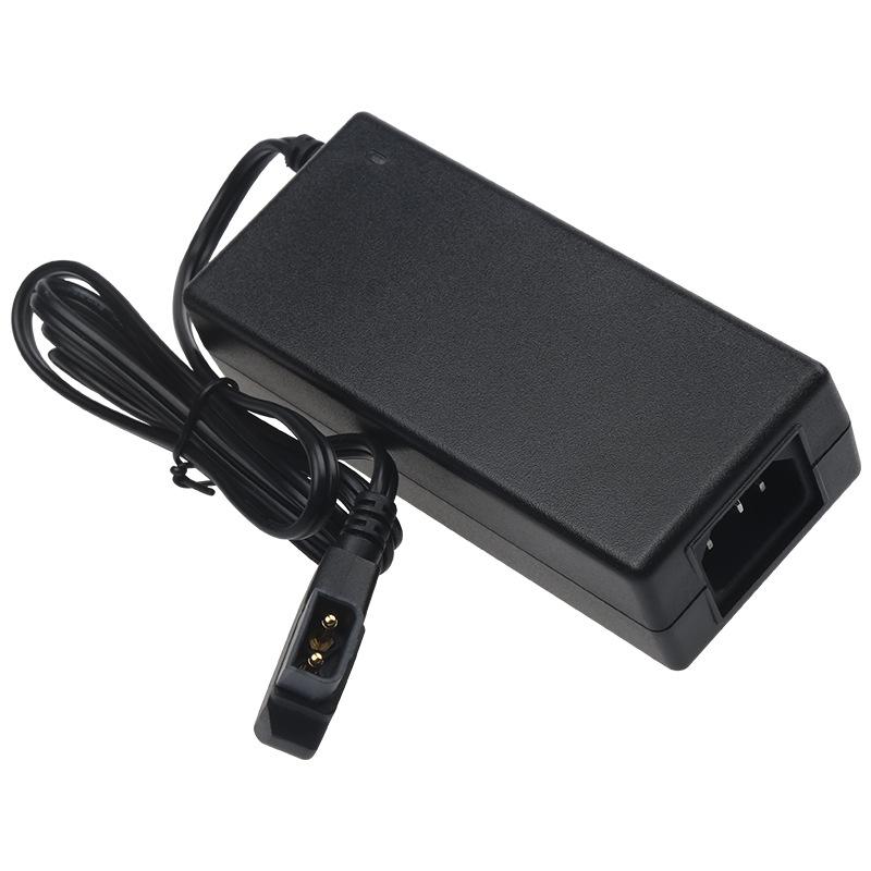 Sạc D Tab chính hãng FB - Dùng cho pin V mount