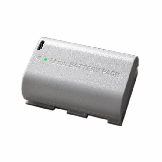 Pin LP-E6 Pro 2800maH - micro usb charger - ProFOCUS